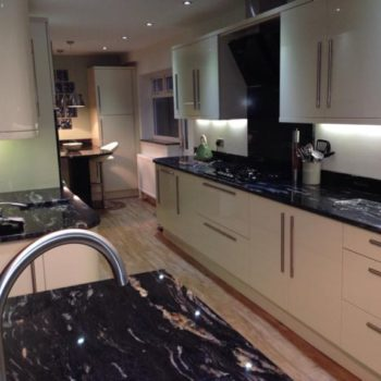 essex granite worktops chelmsford