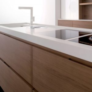 kitchen worktops essex