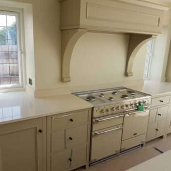 Quartz worktops Colchester