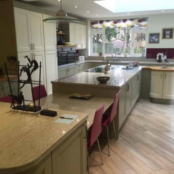 granite worktops colchester