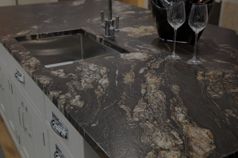 granite company essex