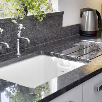 granite worktops essex