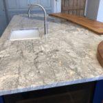 Granite suppliers essex