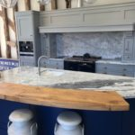 Granite suppliers essex