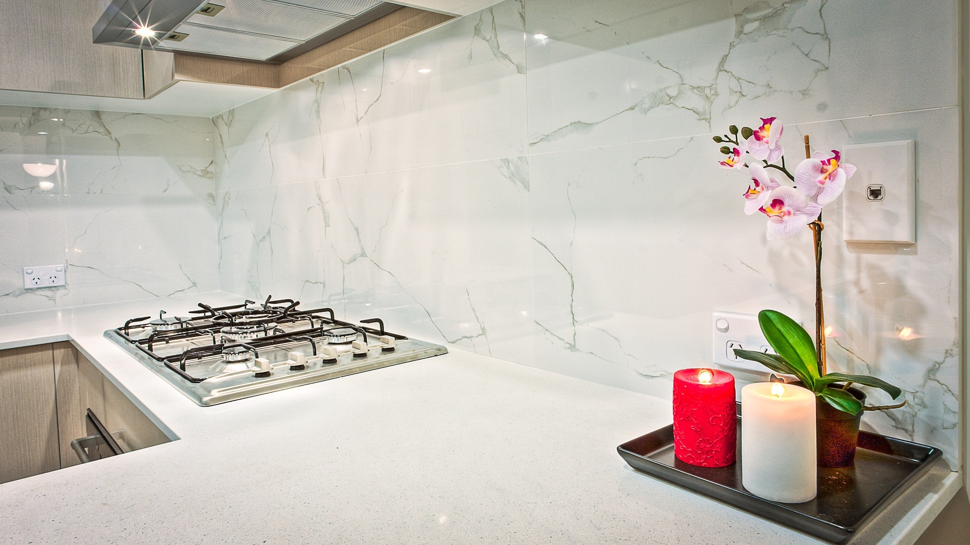 marble worktops colchester